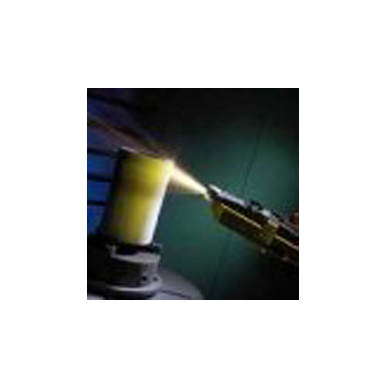Thermal/Metal Spray Equipment | Arc Spray System |