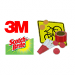 3M | Superfinishing , Abrasives & Safety |