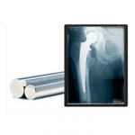 SANDVIK BIOLINE| Medical materials > Orthopaedics|