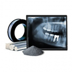 SANDVIK BIOLINE | Medical materials > Dental |